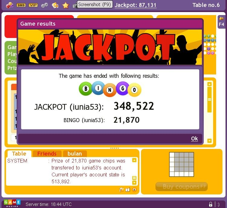jackpot games gifts and entertainment poker chips